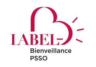 Label-B PSSO